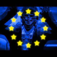 x EXERCITO EUROPEU x