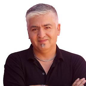 Gustavo Nasser