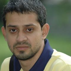 Elias Hossain