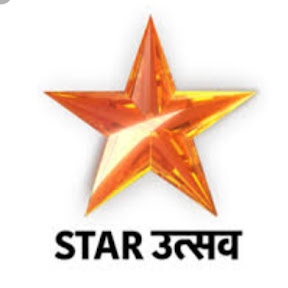 STAR UTSAB