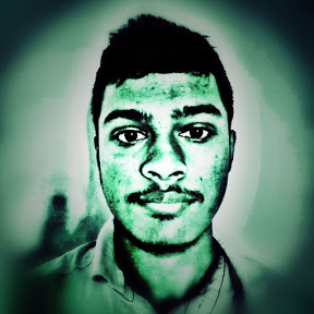 SAjal Multimedia