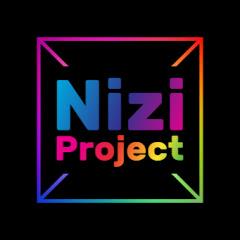 Nizi Project Updates