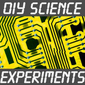 DIY Experiments