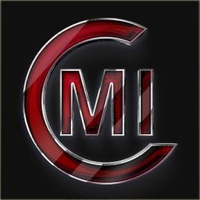 Mi-Series