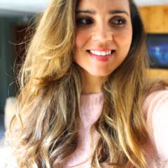 Leila Ramos' World - DIY Fashion Beauty Life Fun!