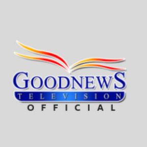 GoodNews TV Digital