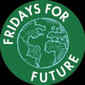 Fridays for Future Ludwigsburg
