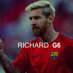 Richard G6