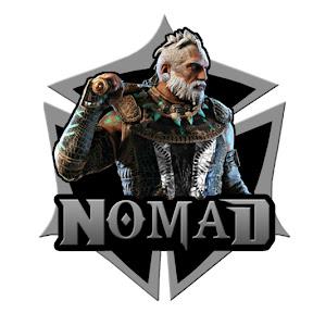 NômaD