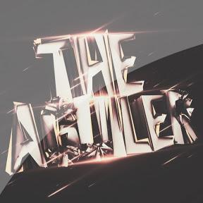 TheAguiler18