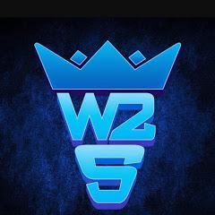W2S W2S