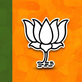 BJP Gujarat