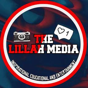 The Lillah Media