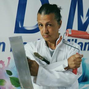 Franco Longo