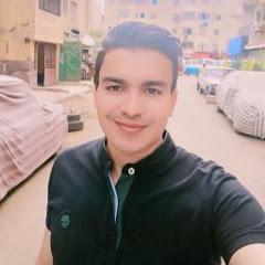 Islam khalaf