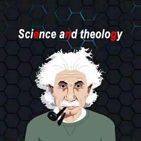晉昱——科學的盡頭是神學