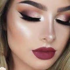 ميك آب تتوريال Makeup tutorials