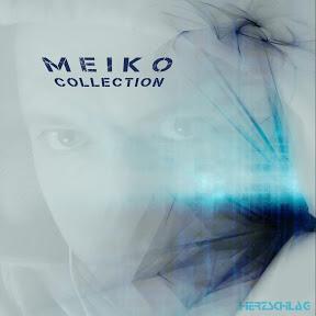 Meiko - Topic