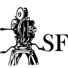 sf-mediafilm