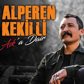Alperen Kekilli
