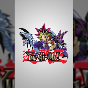 Yu-Gi-Oh! Duel Monsters - Topic