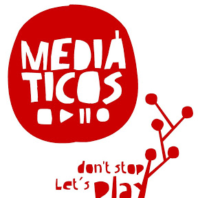 Mediáticos Murcia