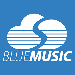 TV Blue S Music