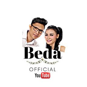 BeDa Official