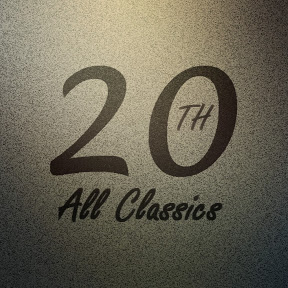 20th Century All Classics