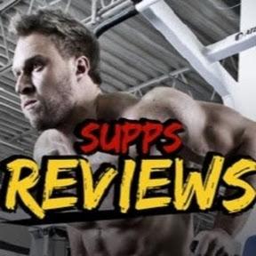 Supplement Reviews