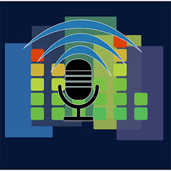 Radio Conquista INT