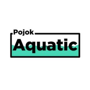Pojok Aquatic