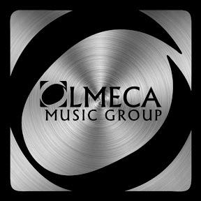 OLMECA MUSIC GROUP
