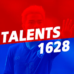 Talents1628 FOOTBALL