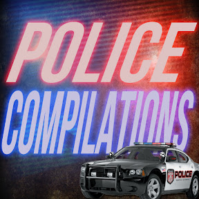 Police Compilations