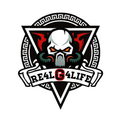 RE4LG4LIFE OFICIAL