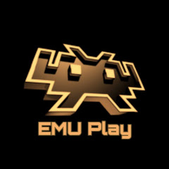 EMU Play