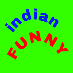 indian comedy