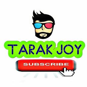 Tarak Joy