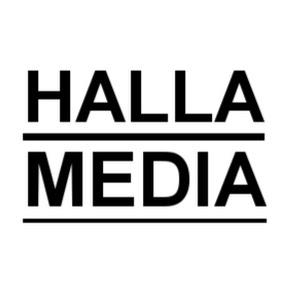 Halla Media