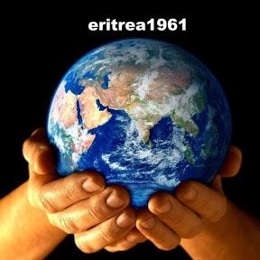eritrea1961