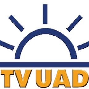 Televisi Uad