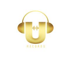 U Records