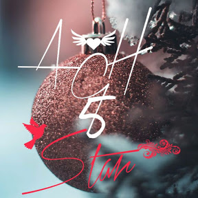AGH 5 STAR