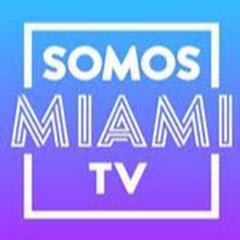 Somos Miami TV