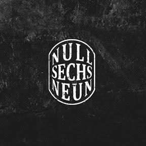 NullsechsneunClique