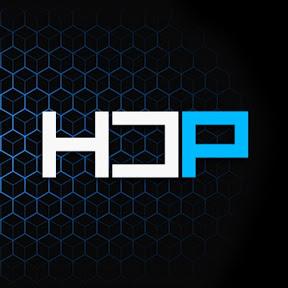 HDPLAY Gaming