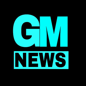 GM CRICKET NEWS