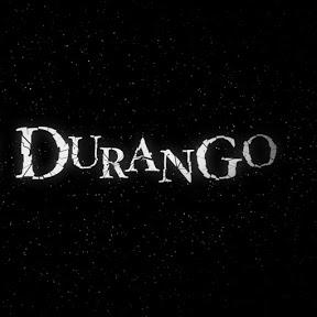 Dave Durango