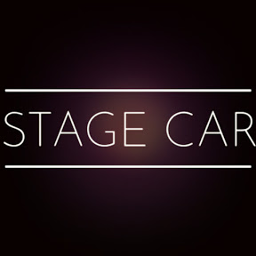 Stage Car